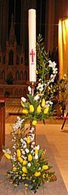 http://rennes.catholique.fr/local/cache-vignettes/L100xH284/6_3_redim-5-a6f1a.jpgからの画像