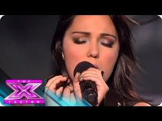 Jennel Garcia Rocks Out -  THE X FACTOR USA 2012 - http://music.onwired.biz/rock-music-videos/jennel-garcia-rocks-out-the-x-factor-usa-2012/
