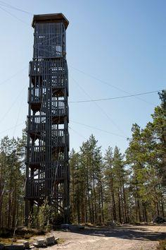 Ateljee Tapio Autio | Tilat Finland, Utility Pole, Skyscraper, Multi Story Building, Skyscrapers