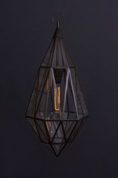 lantern by BoBoExports on Etsy