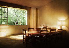 Galeria - Clássicos da Arquitetura: Casa Luis Barragán / Luis Barragán - 29