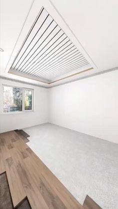 Small Room Design Bedroom, Small House Interior Design, Bedroom Furniture Design, Home Room Design, Modern House Design, Home Decor Bedroom, Stylish Bedroom, Dream Rooms, Apartment Design