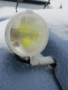 ..._2CV Frozen Headlight