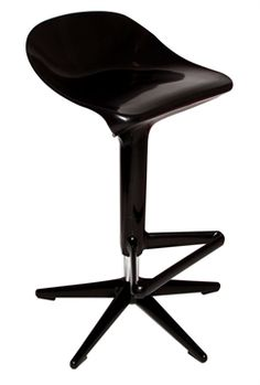 MATT BLATT REPLICA - REPLICA ANTONIO CITTERIO SPOON STOOL