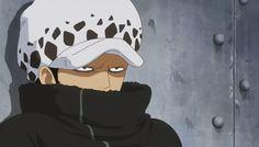 One Piece 2, One Piece Meme, One Piece Funny, One Piece Fanart, Zoro, Trafalgar D Water Law, Manga Anime, Anime Art, Animes On