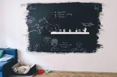 Vyhraj noc v 2 rooms apartment in a hipster area - Byty k pronájmu v Praha na Airbnb!