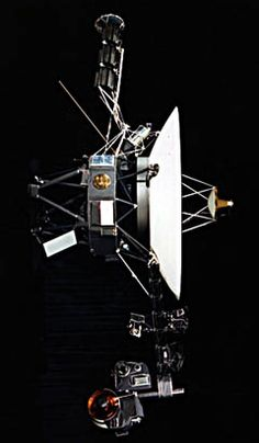 August 20 – Voyager program: The United States launches the Voyager 2 spacecraft.