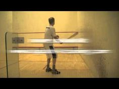 http://squash-training.com squash tips & tricks to improve your game using solo drills for intermediate players