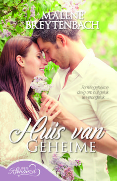 Buy Huis van geheime by Malene Breytenback and Read this Book on Kobo's Free Apps. Discover Kobo's Vast Collection of Ebooks and Audiobooks Today - Over 4 Million Titles! Romans, Audiobooks, Ebooks, This Book, Van, Reading, Movie Posters, Afrikaans, Free Apps