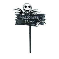 Nightmare Before Christmas halloweentown plans   Neca Nightmare Before ... Nightmare Before Christmas Pumpkin Patch Drawing