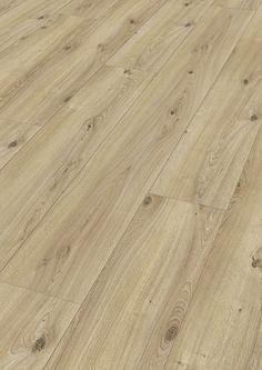 Designboden Tescara | DD 350 S | Eiche Lebhaft Natur 6973 |  Woodlike Struktur |