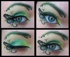 Wish I was talented enough to do this