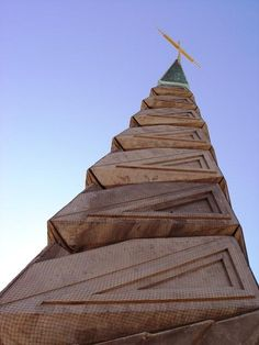 First Christian Church, Phoenix