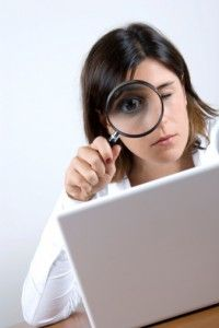 Understanding Social Media Research