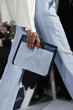 oscarprgirl: ice blue everything. Luv this all blue look Michael Kors Handbags Outlet, New Handbags, Cheap Handbags, Handbags Online, Handbags On Sale, Wholesale Handbags, Cheap Burberry, Blue Dream, Up Girl