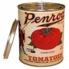 Vintage Candles CV0233 vintagecandles@gmail.com www.conceitovintage.blogspot.com www.vintagecandles.mercadoshops.com.br (51)3026.2976