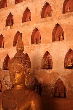 Laos,