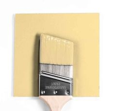 Image result for hawthorne yellow benjamin moore