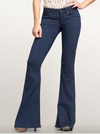 1969 Super Flare Jeans $69.95