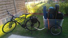 Freedom, Bicycle, Frame, Vehicles, Liberty, Bicycle Kick, Political Freedom, Bike, Trial Bike