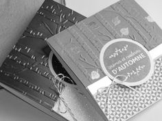 Entre les branches - Stampin' Up ! Artisan Blog Hop - Septembre #4