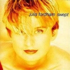 57 Best Music I Like Images Lyrics Julia Fordham Music