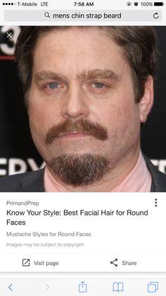 Facial Hair and Beard Styles Gallery 3 Door Knocker | beards | Pinterest | Facial hair Facial and Doors  sc 1 st  Pinterest & Facial Hair and Beard Styles Gallery 3: Door Knocker | beards ...