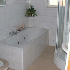 Badkamer verbouwen Purmerend