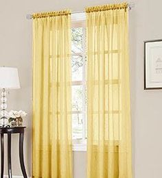 See Through Curtains sketch of jcpenney kitchen curtain – stylish drape for cooking