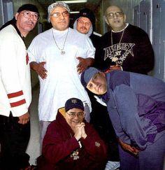 Eminem D12, Hip Hop Background, Rap History, The Real Slim Shady, Eminem Slim Shady, Eminem Quotes, Rap God, Best Rapper, Maisie Williams
