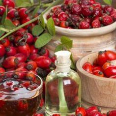 Zabráňte rastu sivých vlasov a nechajte ich rásť ako blázon! | Božské nápady Fruit, Food, Essen, Meals, Yemek, Eten