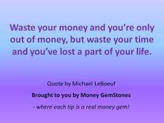 True? www.moneygemstones.com
