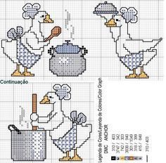 Thrilling Designing Your Own Cross Stitch Embroidery Patterns Ideas. Exhilarating Designing Your Own Cross Stitch Embroidery Patterns Ideas. Cross Stitch Cards, Cross Stitch Animals, Counted Cross Stitch Patterns, Cross Stitch Designs, Cross Stitching, Cross Stitch Embroidery, Embroidery Patterns, Hand Embroidery, Broderie Simple