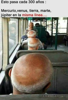 Funny Memes – [matrix glitch caught in the bus] Glitch In The Matrix, Funny Jokes, Hilarious, Wtf Funny, Memes Humor, Funny Cute, Funny Photos, Funny Animals, Haha