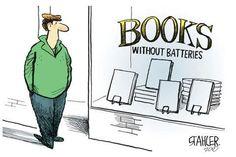 cartoon-book+marketing.jpg (480×321)