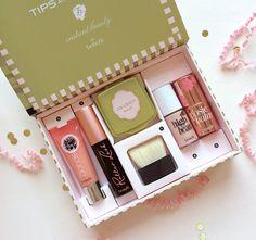dandelion wishes | Benefit Cosmetics @ Filomena Spa Pinterest #Lifestyle #Wellness #FilomenaSpa