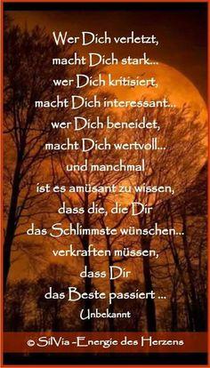 schönen guten morgen wünsche ich euch - http://guten-morgen-bilder.de/bilder/schoenen-guten-morgen-wuensche-ich-euch-249/