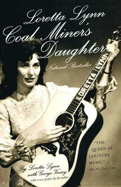 """Postcard Loretta Lynn /"""" First Lady of Country /"""" Singer Songwriter /& Entertainer"""