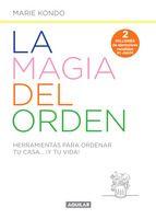 la magia del orden (ebook)-marie kondo-9786071135537
