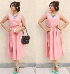 Indian Fashion, Boho Fashion, Fashion Outfits, Cool Style, My Style, Boho Girl, Western Dresses, Boho Look, Feminine Style
