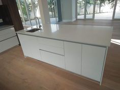 Kitchen Cupboards, Carpentry, Buffet, Cabinet, Storage, Furniture, Home Decor, Kitchen Cabinets, Clothes Stand