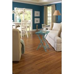 35 Best Lowes In Stock Laminate And Hardwood Images In