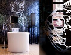 Hotel Sofitel Legend The Grand Amsterdam. Pro account: Jérôme MONDIERE www.jerome-mondiere.fr #grand #sofitellegend #amsterdam #luxuryresort