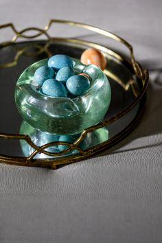memories of mom Snow Globes, Memories, Mom, Home Decor, Memoirs, Souvenirs, Decoration Home, Room Decor, Home Interior Design