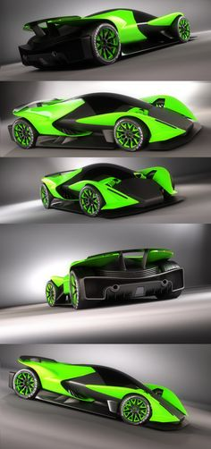 DW770R,... by sabino leerentveld, via Behance