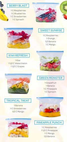 These Smoothie Recipes are perfect for healthy weight loss goals! – Jessica Schulze These Smoothie Recipes are perfect for healthy weight loss goals! These Smoothie Recipes are perfect for healthy weight loss goals! Ninja Smoothie Recipes, Easy Smoothies, Simple Smoothie Recipes, Ninja Blender Recipes, Healthy Smoothies For Breakfast Recipes, Weight Loss Smoothie Recipes, Ninja Juice Recipes, Making Smoothies, Freezer Smoothies