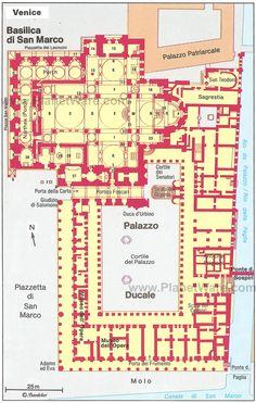5c24443343bc6e86bd5710871bc9075c--map-of-venice-house-floor-plans Venice Italy House Plans on hong kong houses, seoul korea houses, toronto canada houses, nassau bahamas houses, croatia houses, tokyo japan houses, venice high resolution desktop wallpaper, lyon france houses, rio de janeiro brazil houses, helsinki finland houses, queenstown new zealand houses, cairo egypt houses, venice california houses, spain houses, marseille france houses, moscow russia houses, lisbon portugal houses, bordeaux france houses, shanghai china houses, nairobi kenya houses,