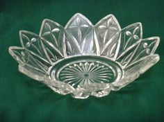 Hey, I found this really awesome Etsy listing at https://www.etsy.com/listing/125217155/federal-glass-salad-dessert-bowls-set
