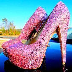 cute+glitter+pink+sexy+shiny    AHHHHHHHHHH