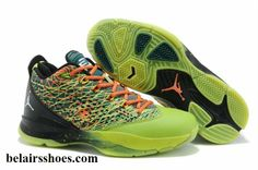 new style 65902 7c14a Now Buy Jordan Christmas Save Up From Outlet Store at Nikelebron.